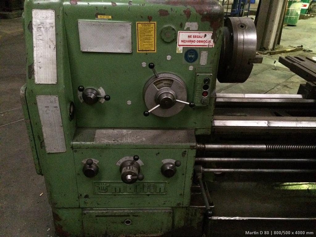 Haas Sheet Metal Machining Metal Services Cnc Milling Cnc