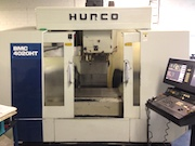 Used CNC & convetional metalworking machines
